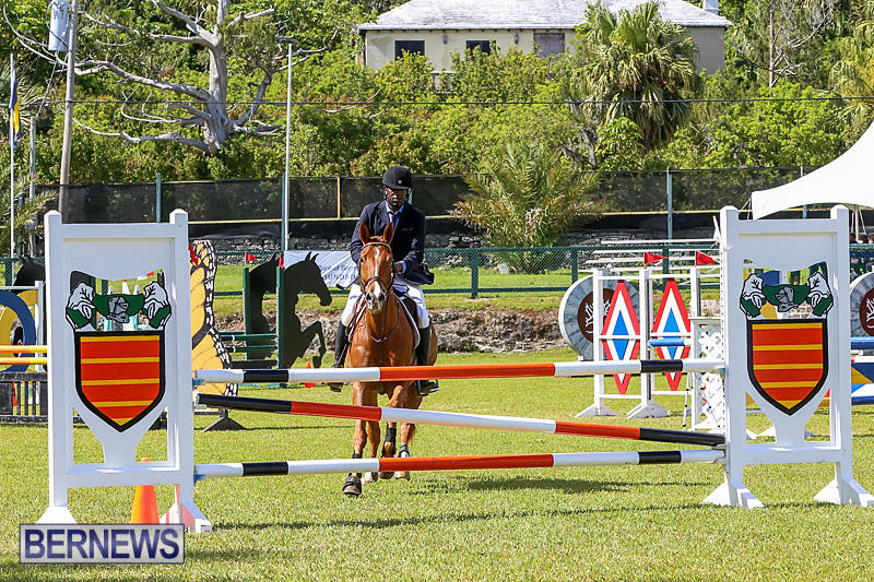 Ag-Show-Bermuda-April-14-2016-1