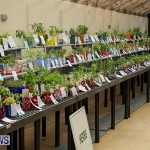 Ag Show Bermuda, April 14 2016-127