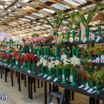 Ag Show Bermuda, April 14 2016-184