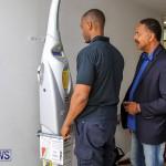 BELCO Health Fair Bermuda, April 29 2016-1