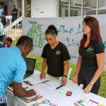 BELCO Health Fair Bermuda, April 29 2016-11