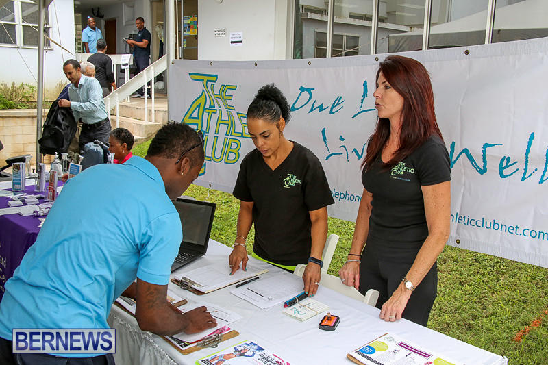BELCO-Health-Fair-Bermuda-April-29-2016-11