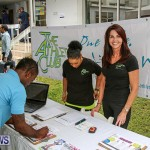BELCO Health Fair Bermuda, April 29 2016-12