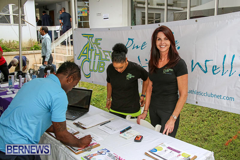 BELCO-Health-Fair-Bermuda-April-29-2016-12