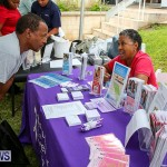 BELCO Health Fair Bermuda, April 29 2016-13