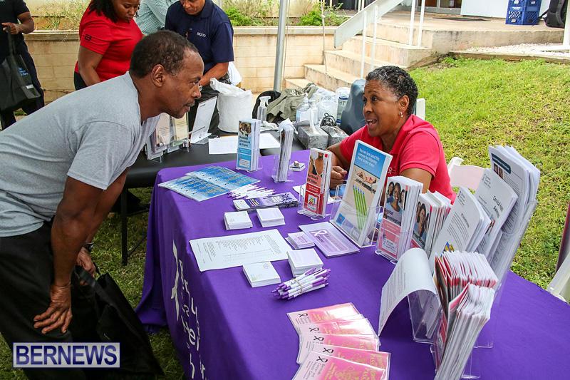 BELCO-Health-Fair-Bermuda-April-29-2016-13