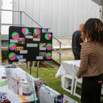 BELCO Health Fair Bermuda, April 29 2016-14