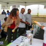 BELCO Health Fair Bermuda, April 29 2016-15