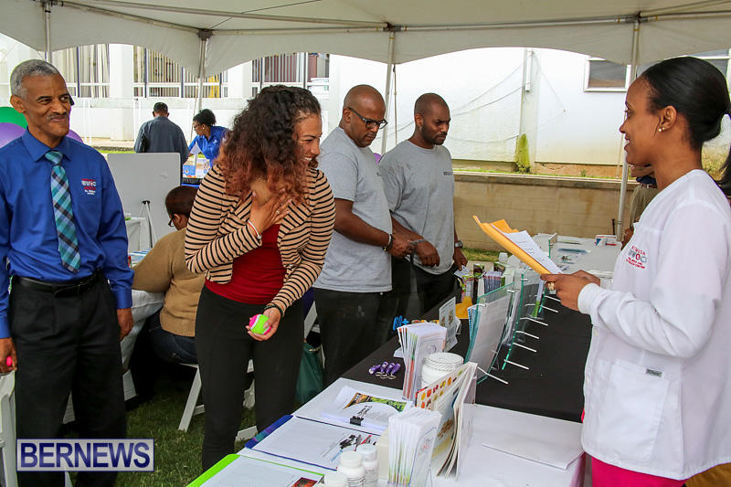 BELCO-Health-Fair-Bermuda-April-29-2016-15