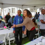 BELCO Health Fair Bermuda, April 29 2016-17