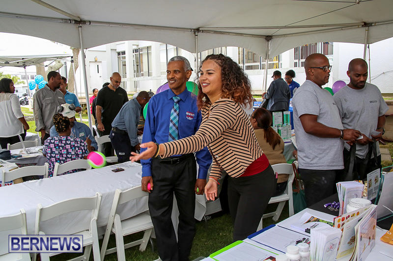 BELCO-Health-Fair-Bermuda-April-29-2016-17