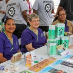 BELCO Health Fair Bermuda, April 29 2016-19