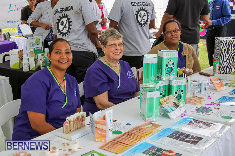 BELCO-Health-Fair-Bermuda-April-29-2016-19