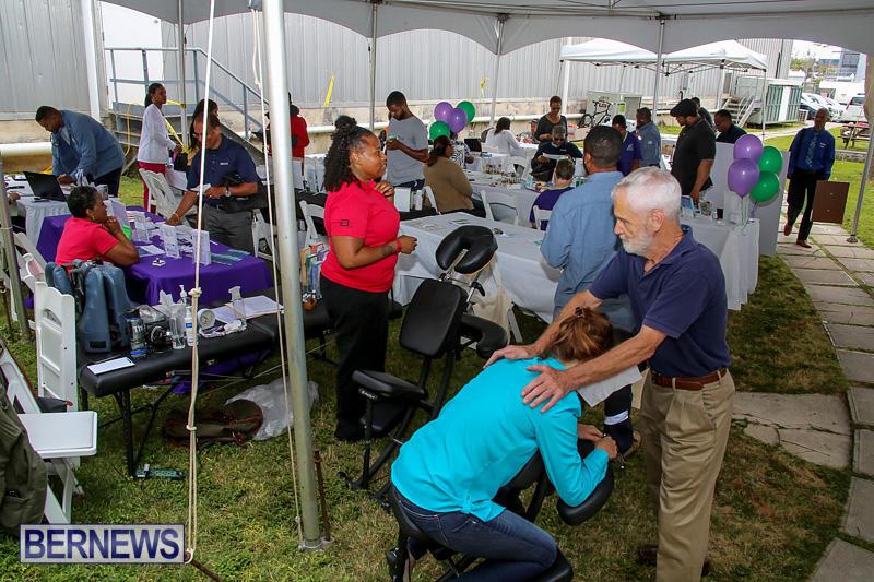 BELCO-Health-Fair-Bermuda-April-29-2016-2