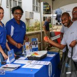 BELCO Health Fair Bermuda, April 29 2016-20