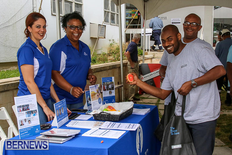 BELCO-Health-Fair-Bermuda-April-29-2016-20