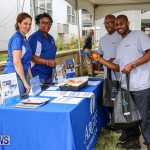 BELCO Health Fair Bermuda, April 29 2016-21
