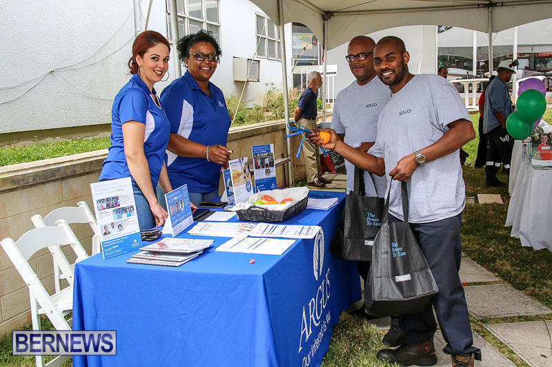 BELCO-Health-Fair-Bermuda-April-29-2016-21