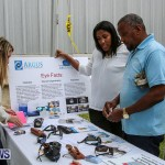 BELCO Health Fair Bermuda, April 29 2016-22
