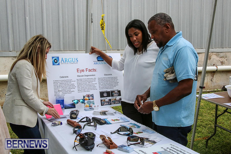 BELCO-Health-Fair-Bermuda-April-29-2016-22