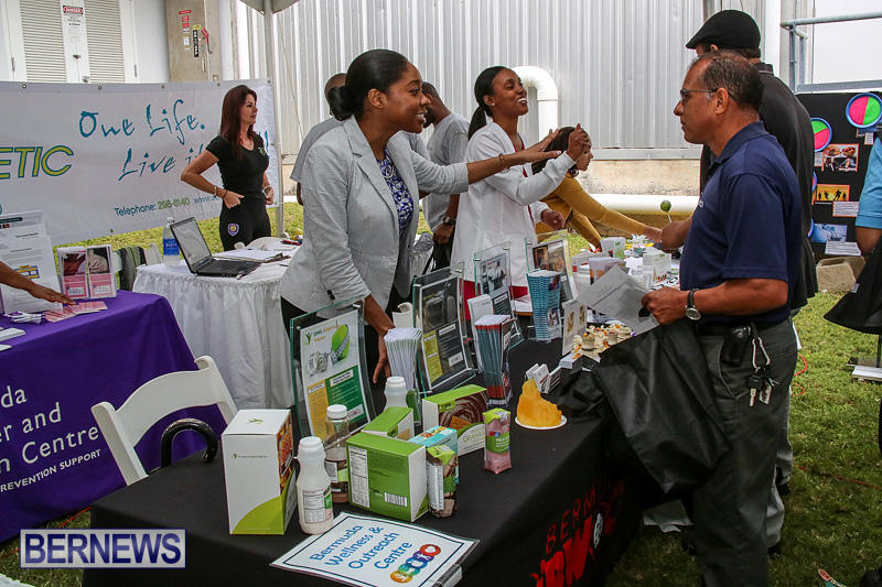 BELCO-Health-Fair-Bermuda-April-29-2016-24