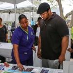 BELCO Health Fair Bermuda, April 29 2016-4