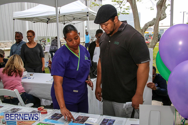 BELCO-Health-Fair-Bermuda-April-29-2016-4