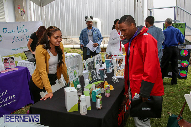 BELCO-Health-Fair-Bermuda-April-29-2016-5