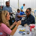 BELCO Health Fair Bermuda, April 29 2016-8