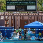 BIOS ROV Challenge Bermuda, April 30 2016-10