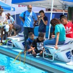 BIOS ROV Challenge Bermuda, April 30 2016-14