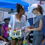 BIOS ROV Challenge Bermuda, April 30 2016-15