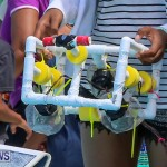 BIOS ROV Challenge Bermuda, April 30 2016-16
