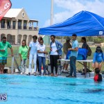 BIOS ROV Challenge Bermuda, April 30 2016-18