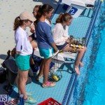 BIOS ROV Challenge Bermuda, April 30 2016-2