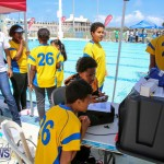 BIOS ROV Challenge Bermuda, April 30 2016-20