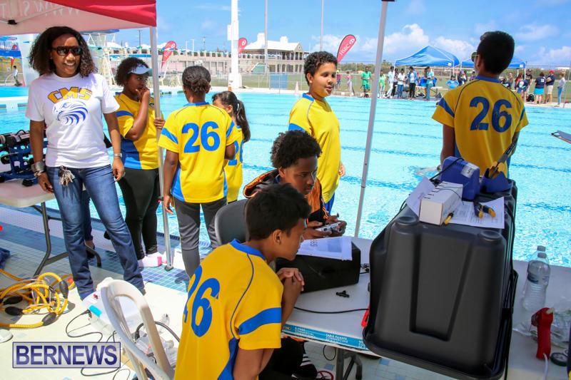 BIOS-ROV-Challenge-Bermuda-April-30-2016-20