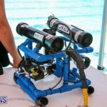 BIOS ROV Challenge Bermuda, April 30 2016-23