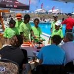 BIOS ROV Challenge Bermuda, April 30 2016-24