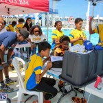 BIOS ROV Challenge Bermuda, April 30 2016-27