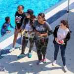BIOS ROV Challenge Bermuda, April 30 2016-6