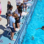 BIOS ROV Challenge Bermuda, April 30 2016-9