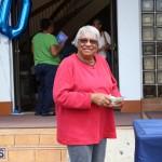 BIU 70th Anniversary Block Party Bermuda April 2016 (10)