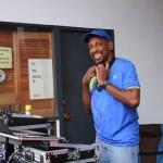 BIU 70th Anniversary Block Party Bermuda April 2016 (11)