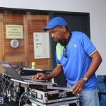 BIU 70th Anniversary Block Party Bermuda April 2016 (12)