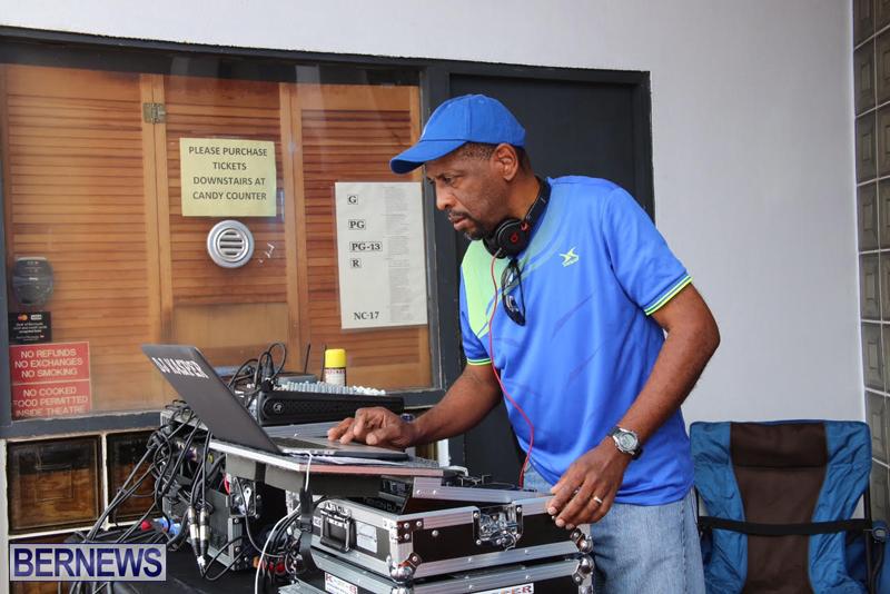 BIU-70th-Anniversary-Block-Party-Bermuda-April-2016-12