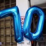 BIU 70th Anniversary Block Party Bermuda April 2016 (13)