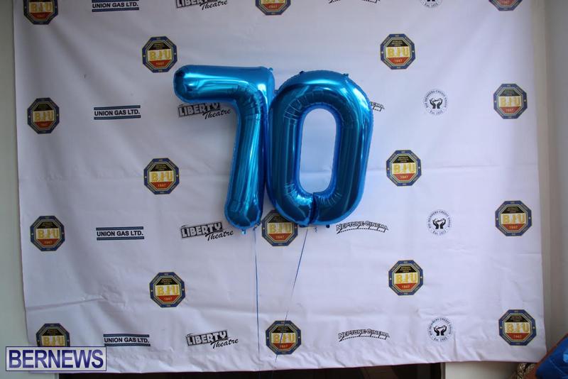 BIU-70th-Anniversary-Block-Party-Bermuda-April-2016-14