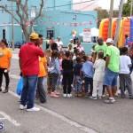 BIU 70th Anniversary Block Party Bermuda April 2016 (16)