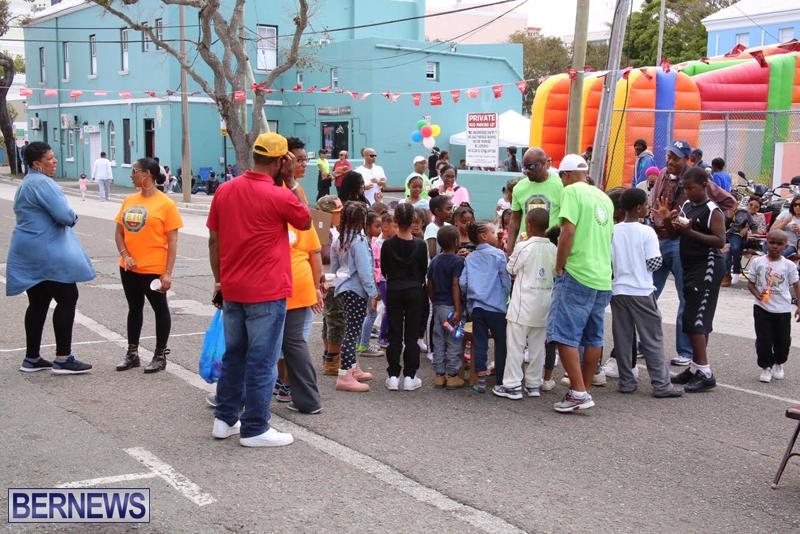 BIU-70th-Anniversary-Block-Party-Bermuda-April-2016-16